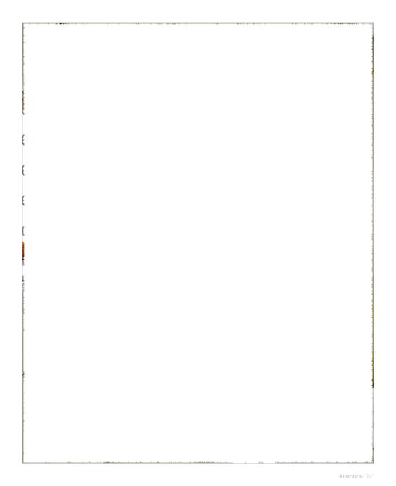 Interiors - December 2012/January 2013 - Page 90-91