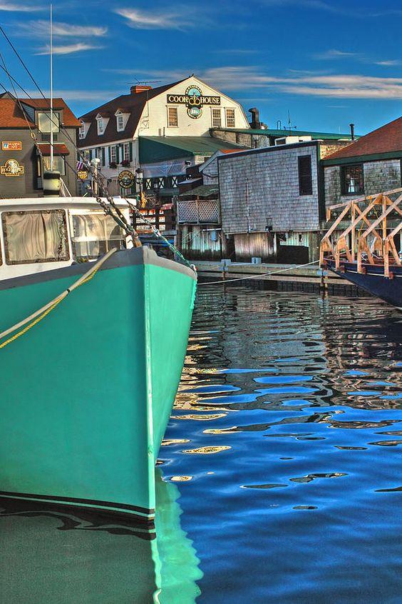 Rhode island islands and shops on pinterest for Fishing newport ri