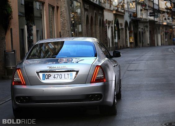 maserati-quattroporte-s-1307634306-1451.jpg 1.595×1.150 pixels