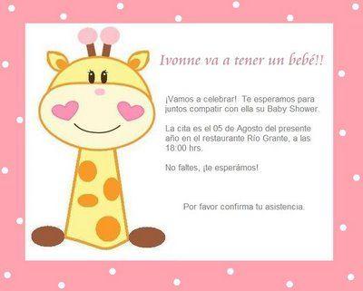 Blog Pilar Ml