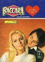 Sommaire de Baccara n° 2
