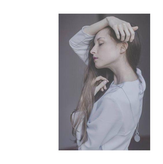 otografie// piotr czyż modelka // sonia janów // Emersiona biżuteria // anna ławska // Anna Ławska biżuteria // pola zag // Pola Zag Braid-Plait Bracelets ubrania // natalia siebuła // natalia siebuła
