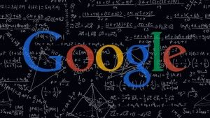 Is Google Testing New Search Ranking Algorithm?