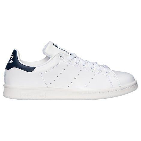 Men's adidas Originals Stan Smith Casual Shoes