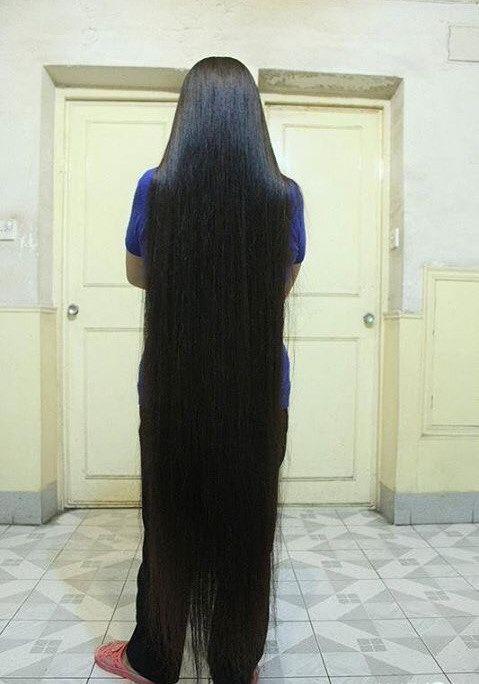 Https Flic Kr P Rwa9kh Sans Titre Long Hair Styles Thick Hair Styles Hair Lengths