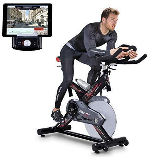 Ad1 App Bike Cont Exercise Fitnessprogramm Zu Hause Ohne