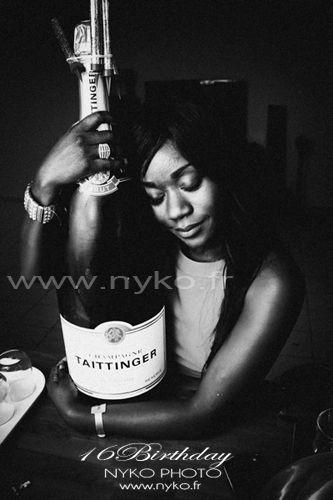 Champagne photo : www.nyko.fr