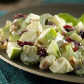 Low Fat Fruit Salad 71