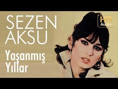 Yasanmamis Yillar Sezen Aksu Cover Lovemusic Romanticmusic Slowmusic Lovesong Yesilcam Bossa Youtube Muzik Youtube Sarkilar