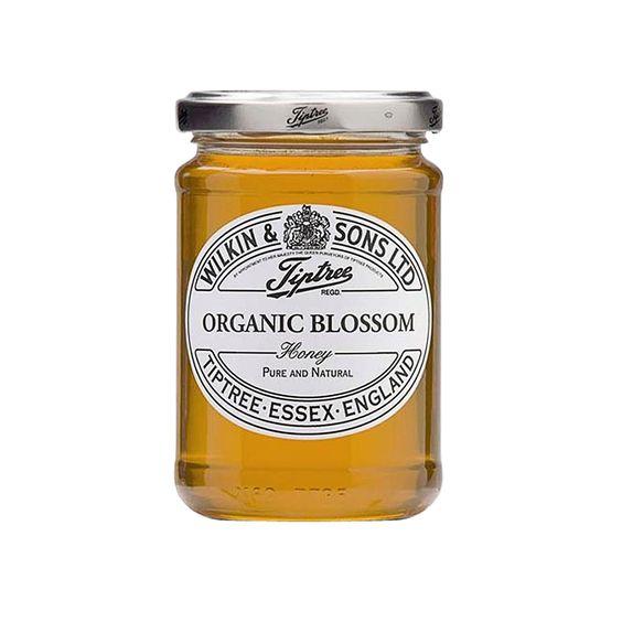 golden blossom honey - Google Search