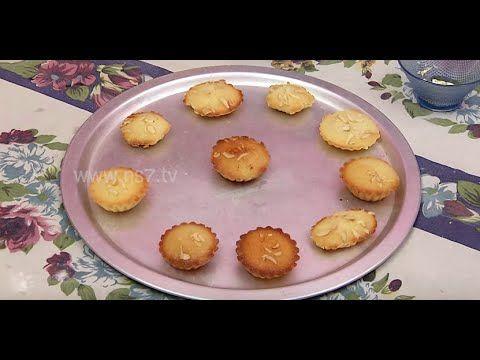 Sutralam Suvaikalam Dum Adai Sweet Recipe In Thoothukudi Special 3 3 News7 Tamil Youtube Food Desserts Sweet Recipes