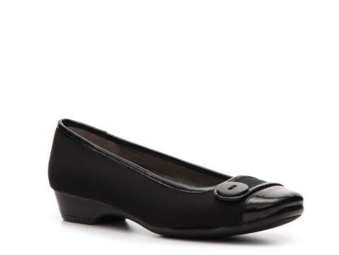 shoes, Dsw shoes