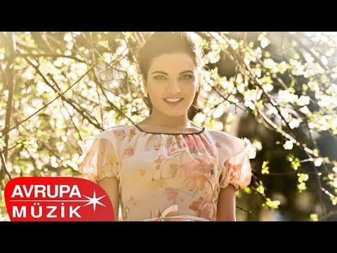 Goksel Hayat Ruya Gibi Full Album Youtube Hayat Album Youtube