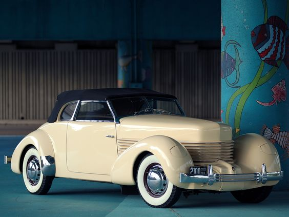 1937 Cord 812 S-C Phaeton The material which I can produce is suitable for different flat objects, e.g.: cogs/casters/wheels… Fields of use for my material: DIY/hobbies/crafts/accessories/art... My material hard and non-transparent. My contact: tatjana.alic@windowslive.com web: http://tatjanaalic14.wixsite.com/mysite