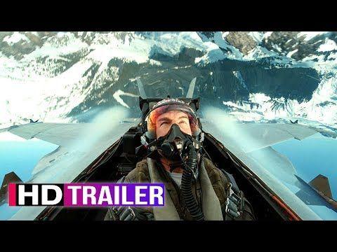 Pin Di Movie Trailers