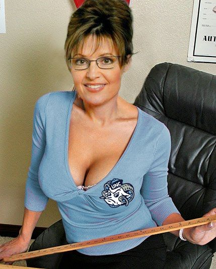 mature moms Hot