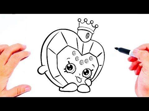 رسم سهل كيفية رسم قارورة عطر للاطفال تعليم الرسم للاطفال رسومات بالرصاص تعلم الرسم Youtube Peace Gesture Cards Peace