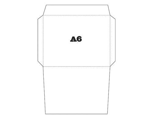 envelope templates envelopes and templates on pinterest. Black Bedroom Furniture Sets. Home Design Ideas