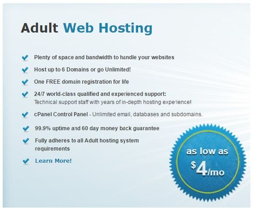 Best Web Hosting 7 Things That Distinguish A Good Sales Letter - successful sales letter tips