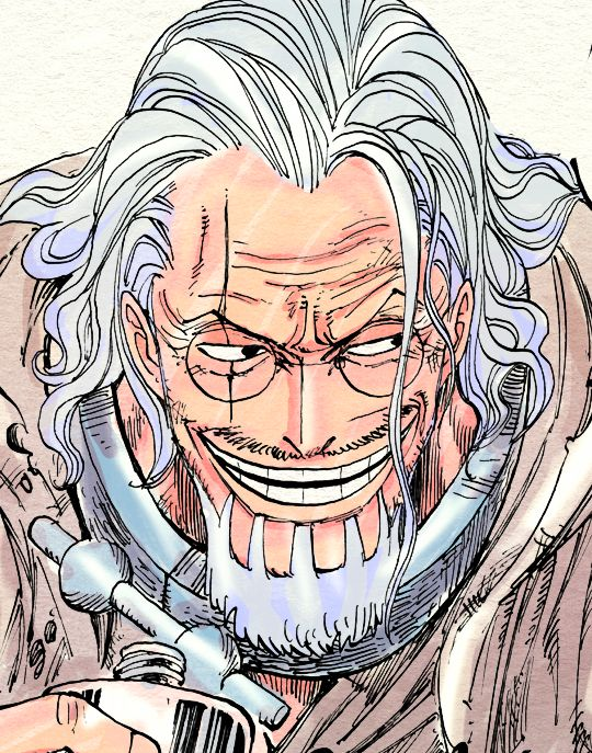 10 Facts About Rayleigh You Didnt Know