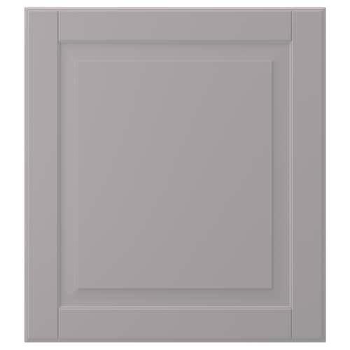 Ikea Hittarp Off White Glass Door Safe In 2019 Doors Bodbyn Ikea