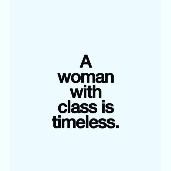 A woman with class is timeless.  #ShirlClarkCollection #ShirlClark #timeless #Class #SwimSwag #YachtWearCollection #MonroeCollection #TheSignatureTan  #YachtLife #LuxuryTravel #Exotic  #ResortWear #BeachWear  #bikini #swimwear #instagood #beautiful #instalike #lifestyle #resort #pretty #SeaLife #boatlife #beauty  #BeachLife @ShirlClarkCollection  www.ShirlClark.com