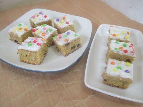 Resep Kue Bolu Wortel Lembut Carrot Cake Recipe Cake Recipes Carrot Cake Recipe Recipes