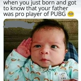 Top Best 2020 Funnyest Pubg Memes For Indian Players Fun Quotes Funny Latest Funny Jokes Funny Picture Jokes