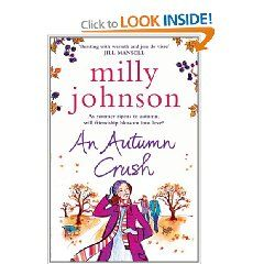 Really enjoyed this book. Feel good chick lit - and there's no shame in that!