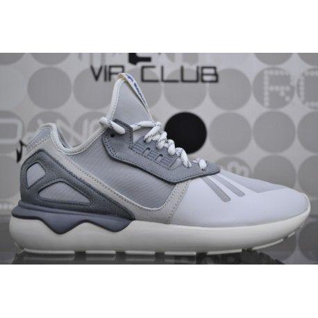 adidas tubular bianche e grigie