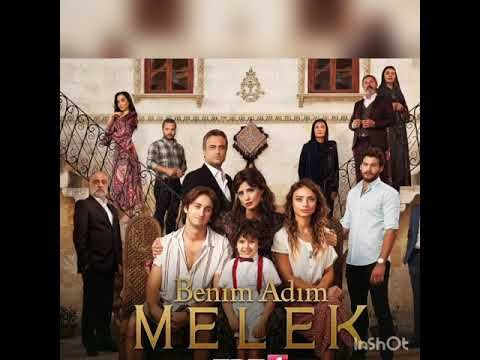 اغنية لم اشبع من حبك التركية مسلسل اسمي ملك Youtube Talk Show Scenes Talk