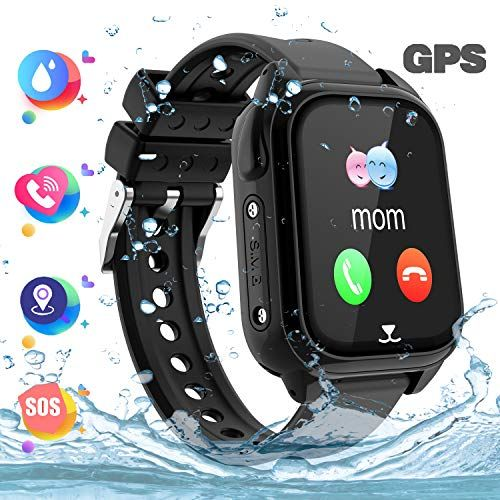images?q=tbn:ANd9GcQh_l3eQ5xwiPy07kGEXjmjgmBKBRB7H2mRxCGhv1tFWg5c_mWT Smart Watch Jungs