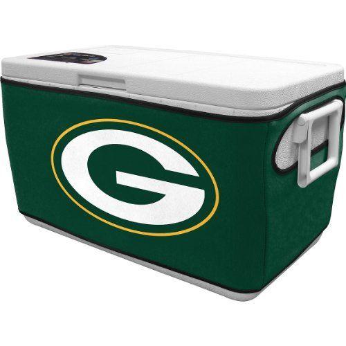 Wholesale Green Bay Packers Jason Spriggs Jerseys