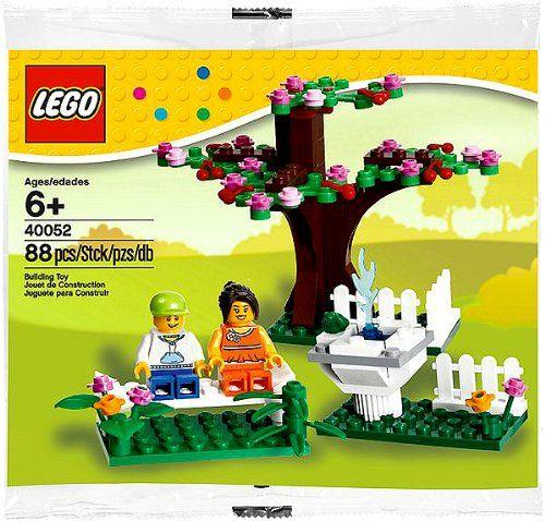 Lego Seasonal Springtime Scene 40052 LEGO http://smile.amazon.com/dp/B00BBUQMAK/ref=cm_sw_r_pi_dp_mBJbvb1SMC44R