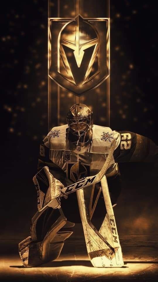 Pin By Yess Si On Go Knights Go In 2020 Vegas Golden Knights