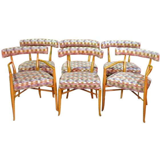 Dining Room Furniture Store Collection Entrancing Decorating Inspiration