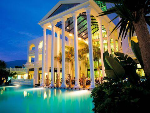 Winter Break Up To 55 Discount Princess Hotels Caribbean Tenerife Caribbean Hotels Hotels And Resorts