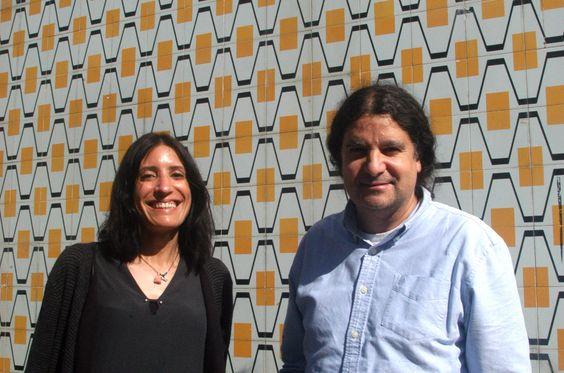 """O Projecto """"SOS Azulejo"""" é uma iniciativa do Museu de Polícia Judiciária e nasceu, há nove anos, da necessidade imperiosa de combater a delapidação do património azulejar português, seja ele por furto, vandalismo ou incúria. Na verdade, este património tão português não se perde ape..."""