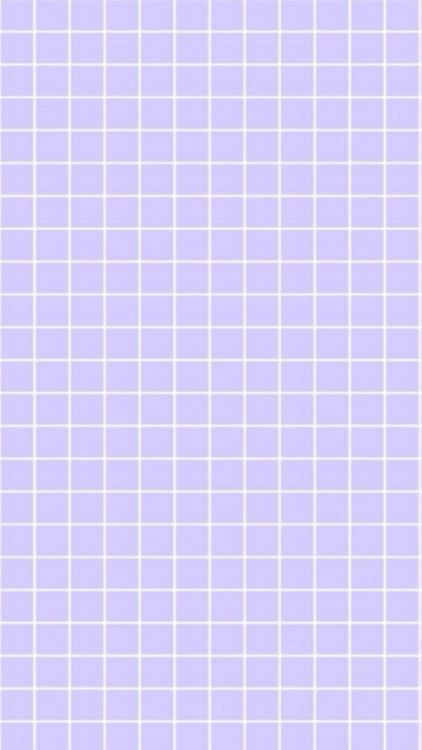 Aesthetic Lavender Pastel Purple Purple Aesthetic Pastel Purple Aesthetic Lavender Purple Wallpaper Iphone Aesthetic Pastel Wallpaper Purple Wallpaper Background pastel polos hd ungu