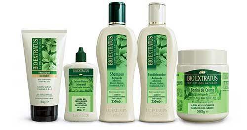 50 Shampoos Antiqueda Conheca Os Melhores E Mais Baratos