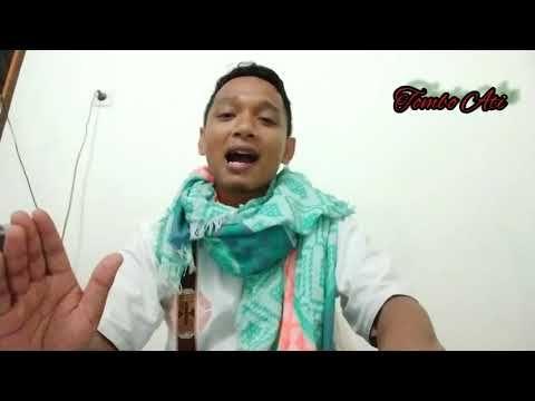 Tombo Ati Bangkit Dari Titik Terendah Setelah Sakit Gerd Asam Lambung Axiety Dan Psikosomatis V 1 Youtube Afirmasi Penyakit Youtube