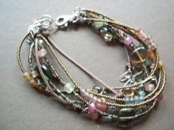 Silpada Bracelet B2090 by 3726 on Etsy, $60.00