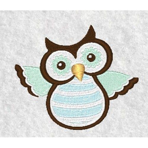Resultado de imágenes de Google para http://www.eembroiderydesigns.com/image/cache/data/Animals/Owl1-500x500.jpg
