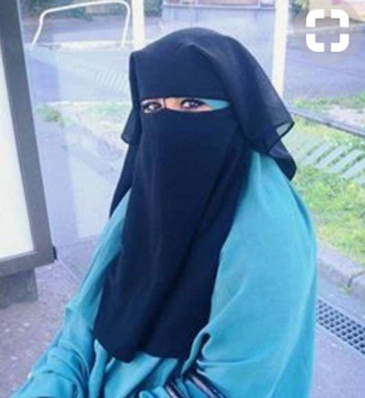 يمنية اربعينية ميسورة الحال مطلقة ابحث عن زوج مناسب موقع زواج مجاني مسيار و معلن تعارف عربي Arab Marriage Nun Dress Fashion Nuns