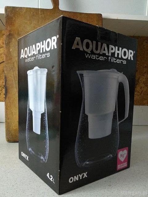 Dzbanek Filtrujacy Drip Coffee Maker Coffee Maker Aquaphor