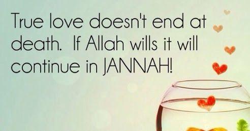 53 Kata Kata Romantis Islami Tentang Cinta Dan Pernikahan Dengan