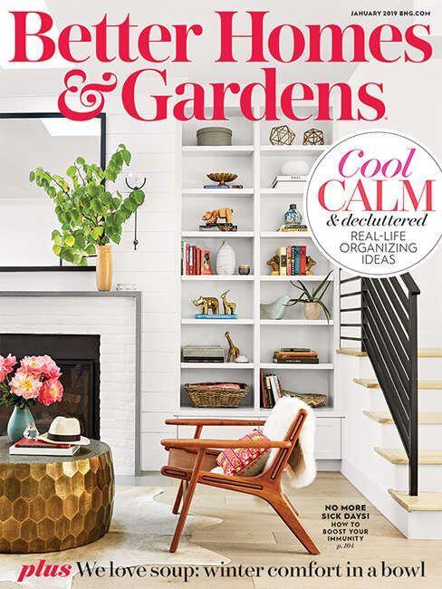 e5ed7e223e7fafa3c838bd26daf60258 - How To Cancel Better Homes And Gardens Subscription