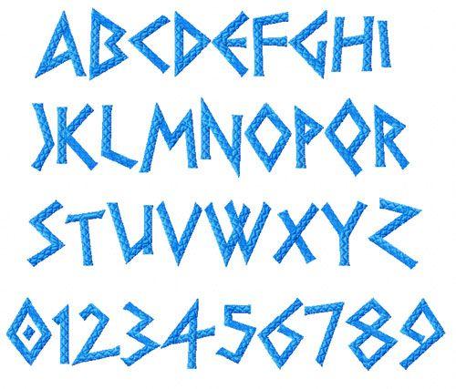 Best 25 Greek font ideas on Pinterest
