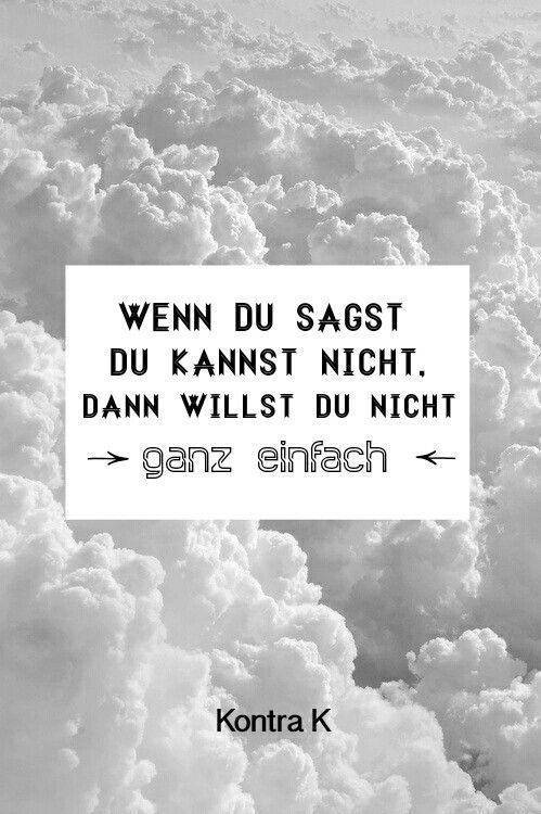 Pin By Phyllis47watts4 On Deutsche Zitate In 2020 Friendship Quotes Inspirational Quotes True Words