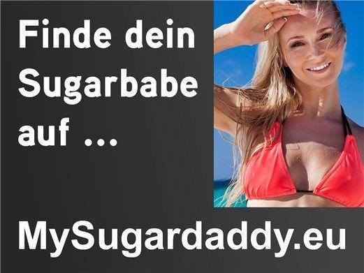 Hübsches Sugarbabe in rot Bikini!   #mysugardaddy   #findsugarbaby   #sugarbabe   #sugargirl   #seekingsugarbabe